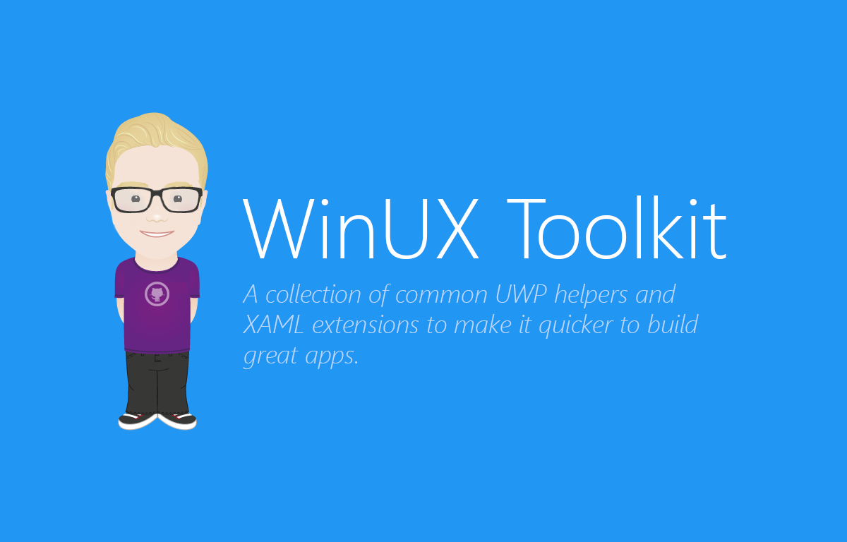 View all posts in WinUX